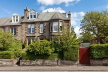 5 bedroom Flat for sale in Corrennie Gardens...