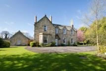 4 bed Detached home in Cranstoun House...
