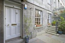 Montgomery Street Flat for sale