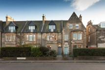 4 bed Terraced house in Inverleith Gardens...