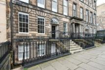 Annandale Street Flat for sale