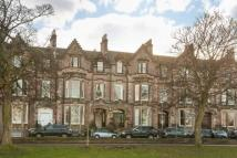 Flat in Bruntsfield Crescent...