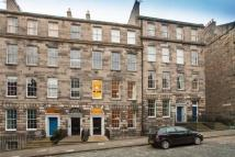 6 bedroom Terraced home for sale in Scotland Street...
