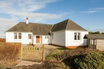 Detached home for sale in Howden Farm Lodge...