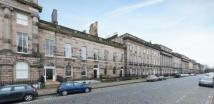 Flat for sale in Royal Terrace, Edinburgh...