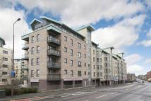 Flat for sale in Lindsay Road, Edinburgh...