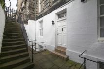 5 bedroom Flat for sale in Moray Place, Edinburgh...