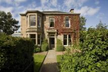 5 bed Detached house for sale in Fountainhall Road...
