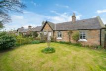 2 bedroom semi detached property in Fenton Barns Farm...