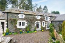 Terraced house for sale in The Granary...