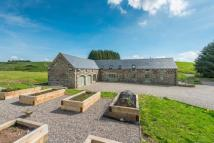 Detached home for sale in Wester Deuglie Steading...