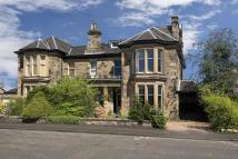 6 bedroom semi detached house for sale in Glebe Crescent...