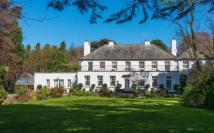 5 bedroom Detached home for sale in Eventyr, Lyars Road...