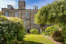 5 bed Terraced home for sale in Raeburn Place, Edinburgh