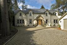 5 bedroom Detached home for sale in The Pines...