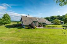 4 bedroom Detached home for sale in Ginglet House, Stenton...