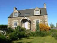 4 bedroom Detached home in Wester Deuglie Farmhouse...