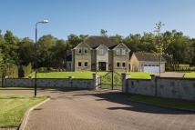 4 bedroom Detached property in Glenbrook...