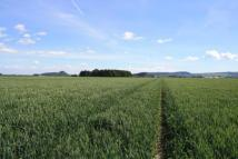 Farmland At Old Keir Land for sale