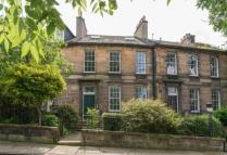 6 bedroom Terraced home in Ann Street, Edinburgh