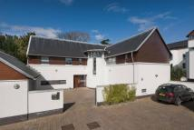 5 bed Detached house for sale in Brighouse Park Gait...