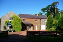 4 bedroom Detached house in The Old Cornmill...
