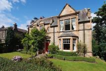 6 bed Detached house in Inverleith Place...
