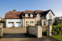 6 bed Detached property in Tulach Ard, Newlands...