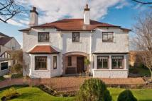 4 bedroom Detached home in Ravelston Dykes...