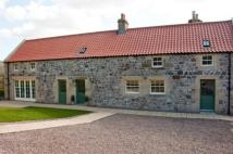 3 bedroom Detached house for sale in The Old Bakehouse...