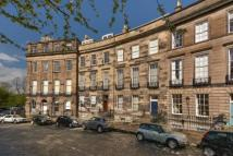 4 bed home in Ainslie Place, Edinburgh