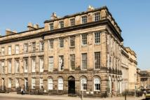 3 bed Flat for sale in Albyn Place, Edinburgh...