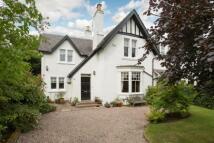 Brae Park semi detached house for sale