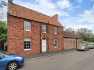 4 bedroom semi detached property for sale in Broomfield House...
