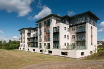 new Flat for sale in Burnbrae Park, Edinburgh