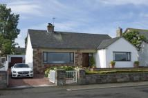 3 bedroom Detached property for sale in Shieldaig, Links Road...