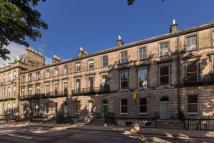 3 bed Flat in Chester Street, Edinburgh