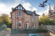 5 bed Detached home for sale in Rosemount...