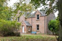 4 bedroom Detached house in Rockville, North Berwick...
