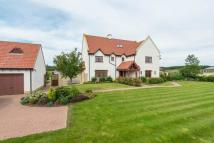 5 bedroom Detached home for sale in The Village...