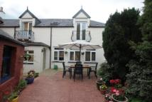 3 bed semi detached home for sale in The Granary, Main Street...