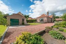 3 bedroom Detached home in Newlandrig, Vogrie...