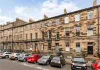 Flat for sale in Great King Street...