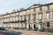 5 bedroom Terraced house for sale in Heriot Row, Edinburgh