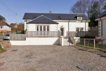 3 bed Detached property for sale in Garden Cottage...