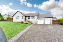 4 bedroom Detached home for sale in Gartwhinzean Loan...