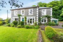 8 bedroom Detached house in Beechwood House...