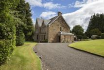Holmsdale Detached house for sale