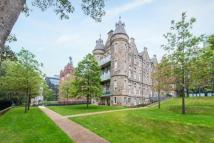 Flat for sale in Simpson Loan, Lauriston...