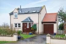 Detached home for sale in The Chesters, Drem...